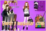 Juegos jade girl dress up vestir a jade