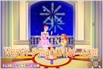 Juegos princess alice in love alice princesa enamorada