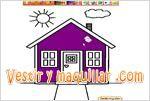 Juegos houses casas