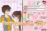 Juegos manga cover maker fabricante de manga