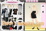 Juegos taylor momsen dress up vestir a taylor momsen