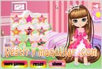 Juegos little princess princesita