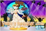 Juegos dancing fairy el baile de las hadas