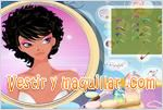 Juegos summer makeover 2011