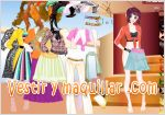 Juegos emlyn dress up vestir a emlyn