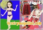 Juegos virginia dress up vestir a virginia
