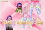 Juegos dress up hanna montana vestir a hanna montana