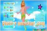 Juegos winx club dress up vestir tu mueca winx club