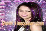 Juegos make up miley cyrus maquillar a miley cyrus