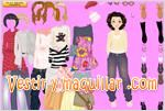 Juegos cool for school dress up vestir para ir a la escuela