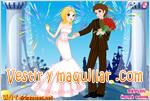 Juegos sweetie romantic wedding boda romantica