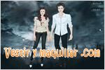 Juegos twilight dress up crepusculo vestir