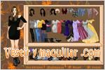 Juegos demi lovato dress up vestir a demi lovato
