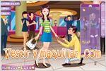 Juegos romantic proposal propuesta romantica
