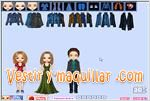 Juegos vampire diaries style dress up vestir a los vampiros